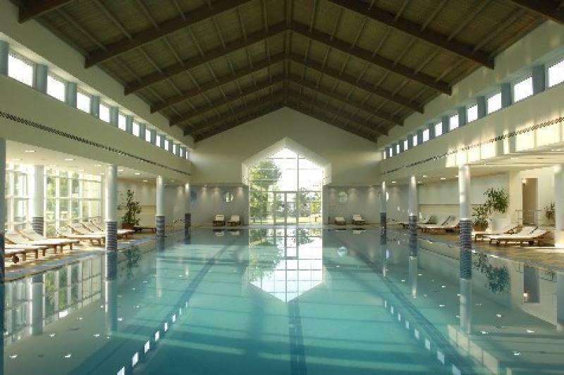 Hotel Neptune - Mastichari - Kos